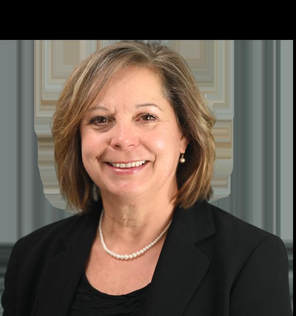 Terri Cooper for Medical Lake Mayor